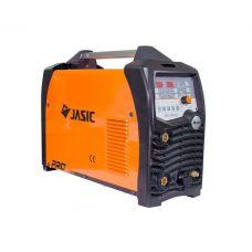 Аппарат аргонодуговой сварки Jasic TIG-315P AC/DC (E202)